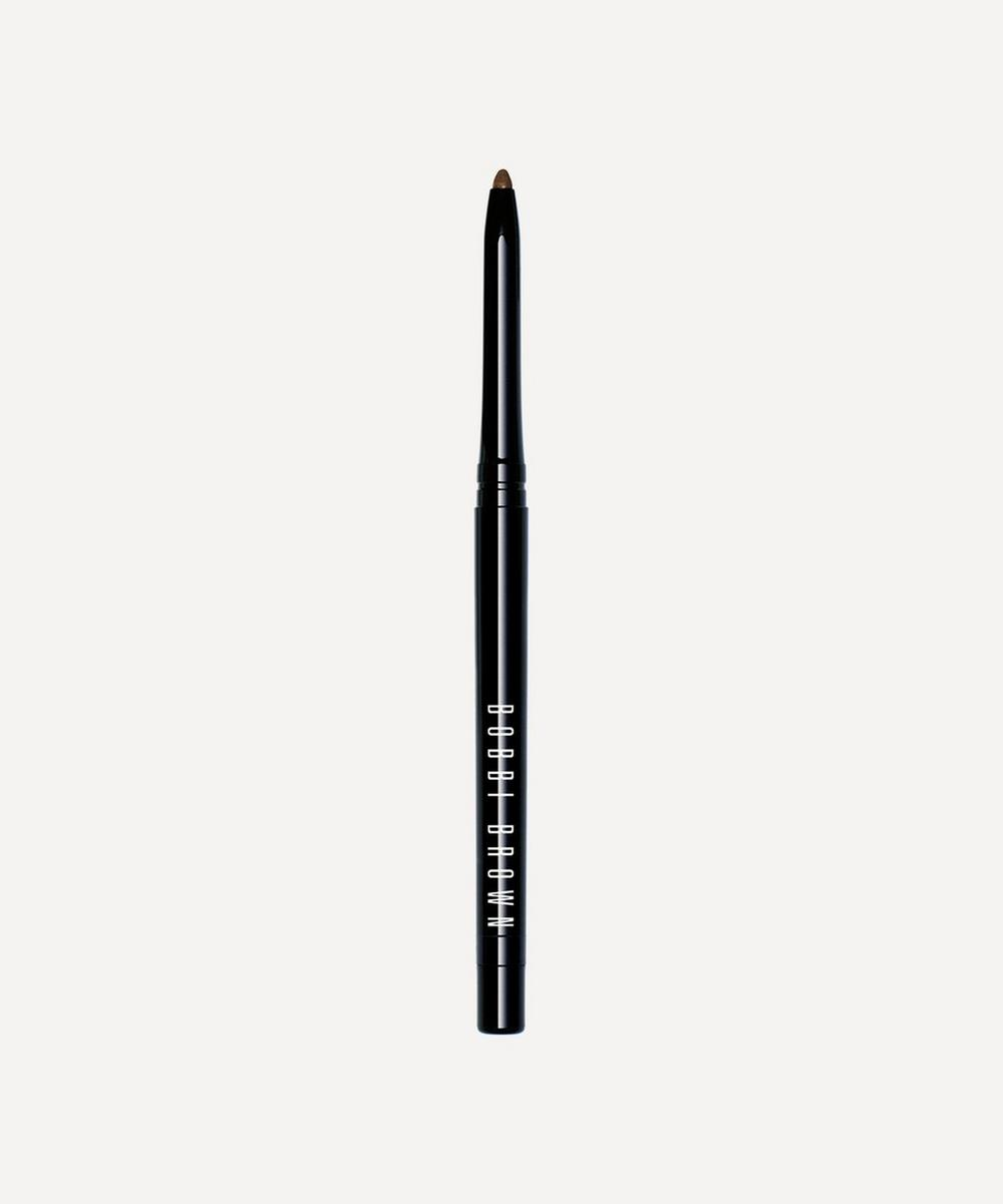 Perfectly Defined Gel Eyeliner