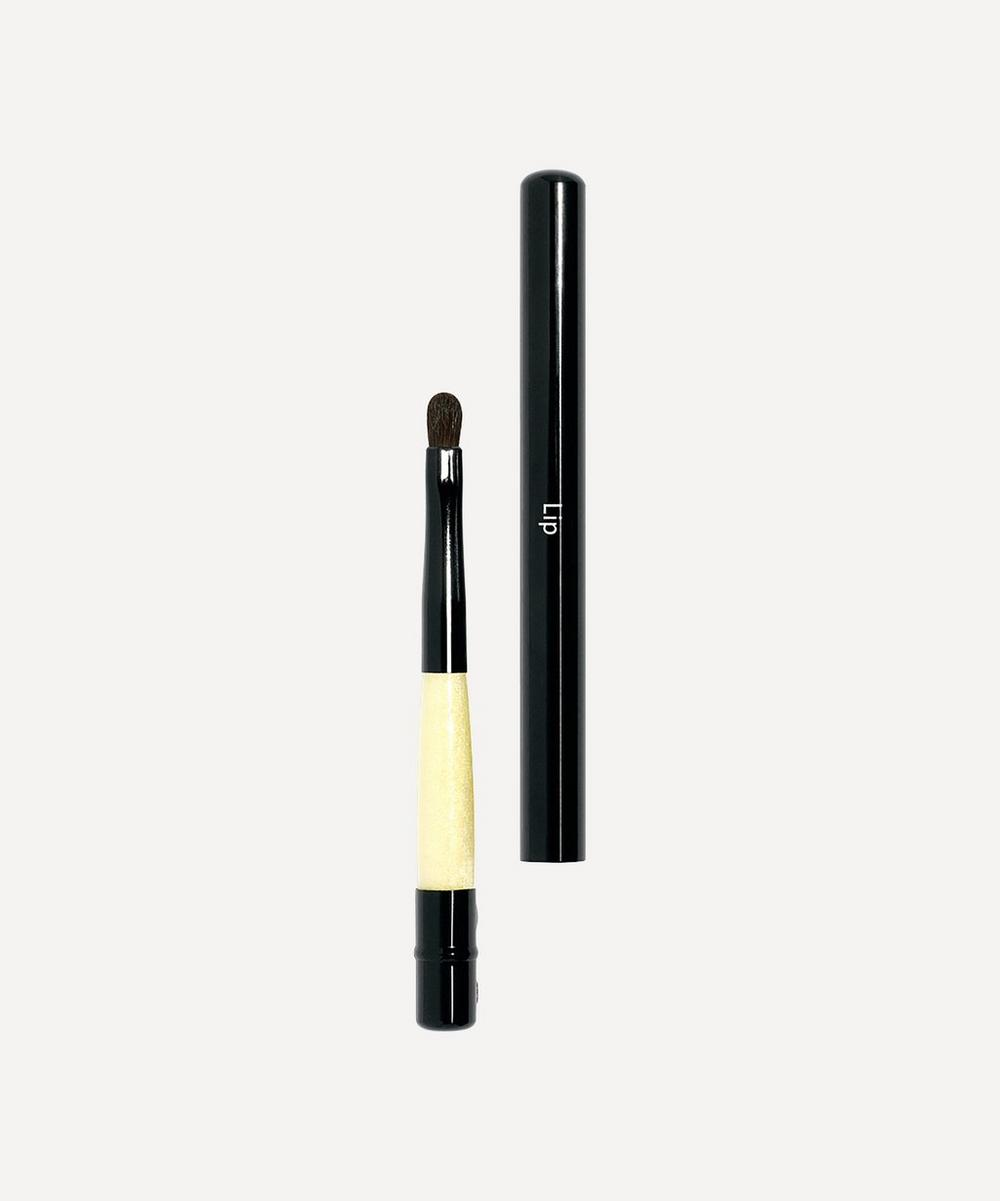 Retractable Lip Pencil