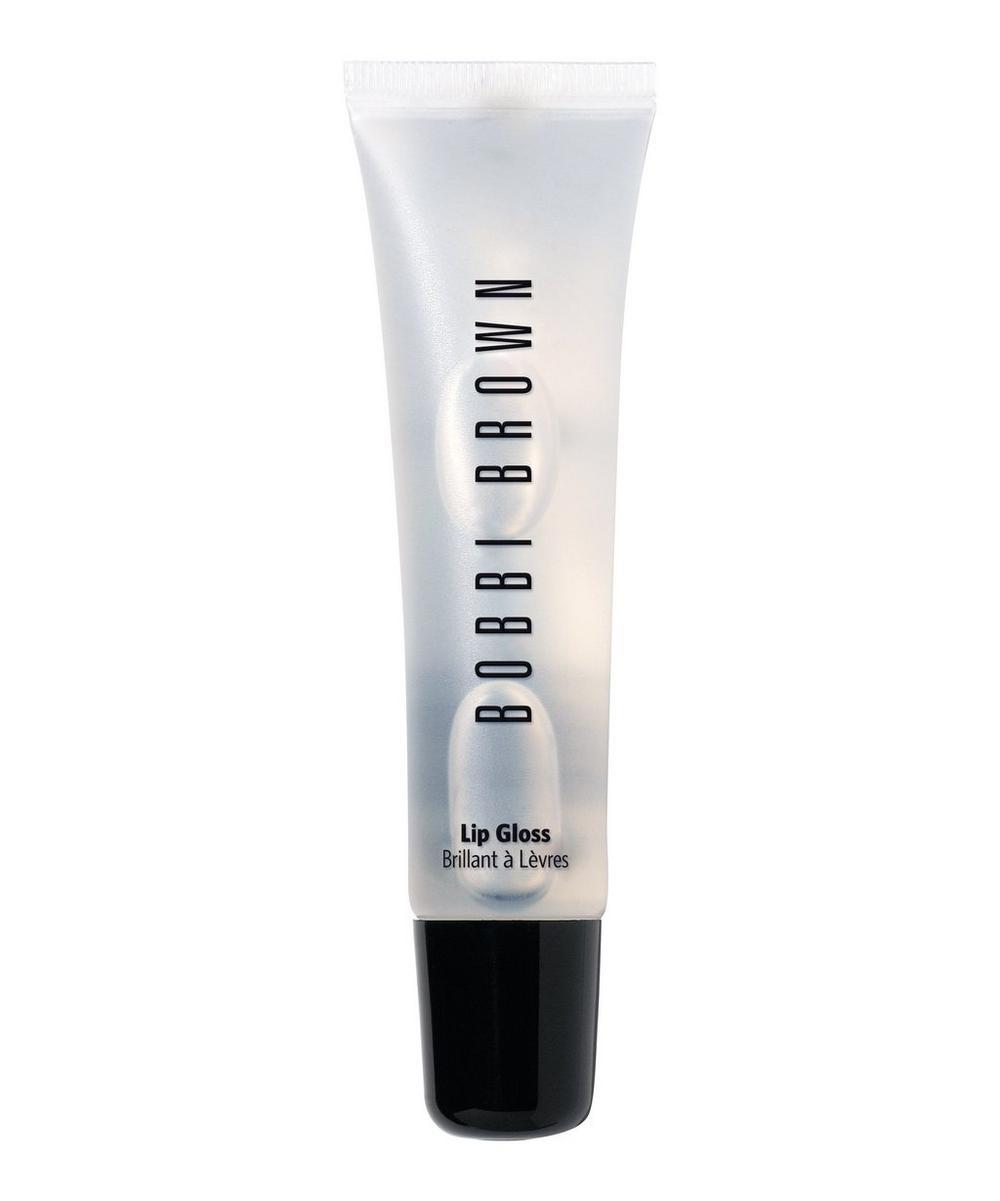 Crystal Lip Gloss