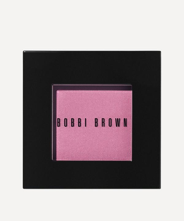 Bobbi Brown - Blush