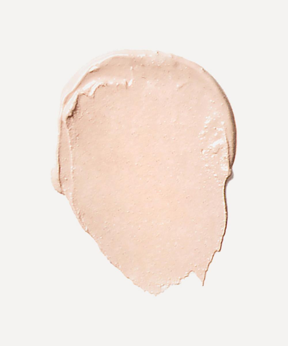Creamy Corrector