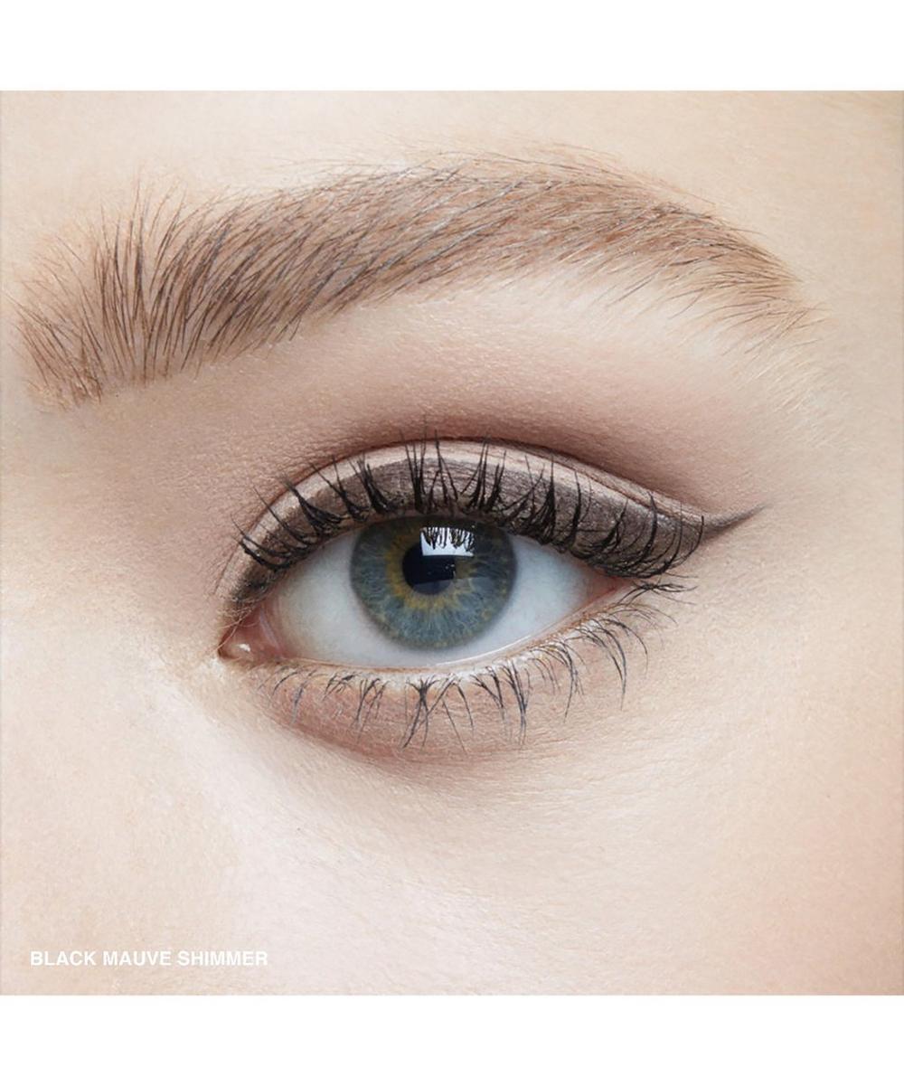 Long-Wear Gel Eyeliner