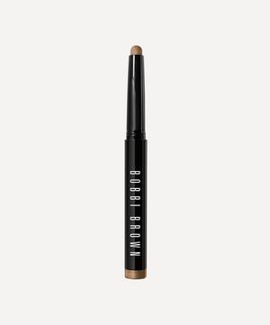 Long-Wear Cream Shadow Stick