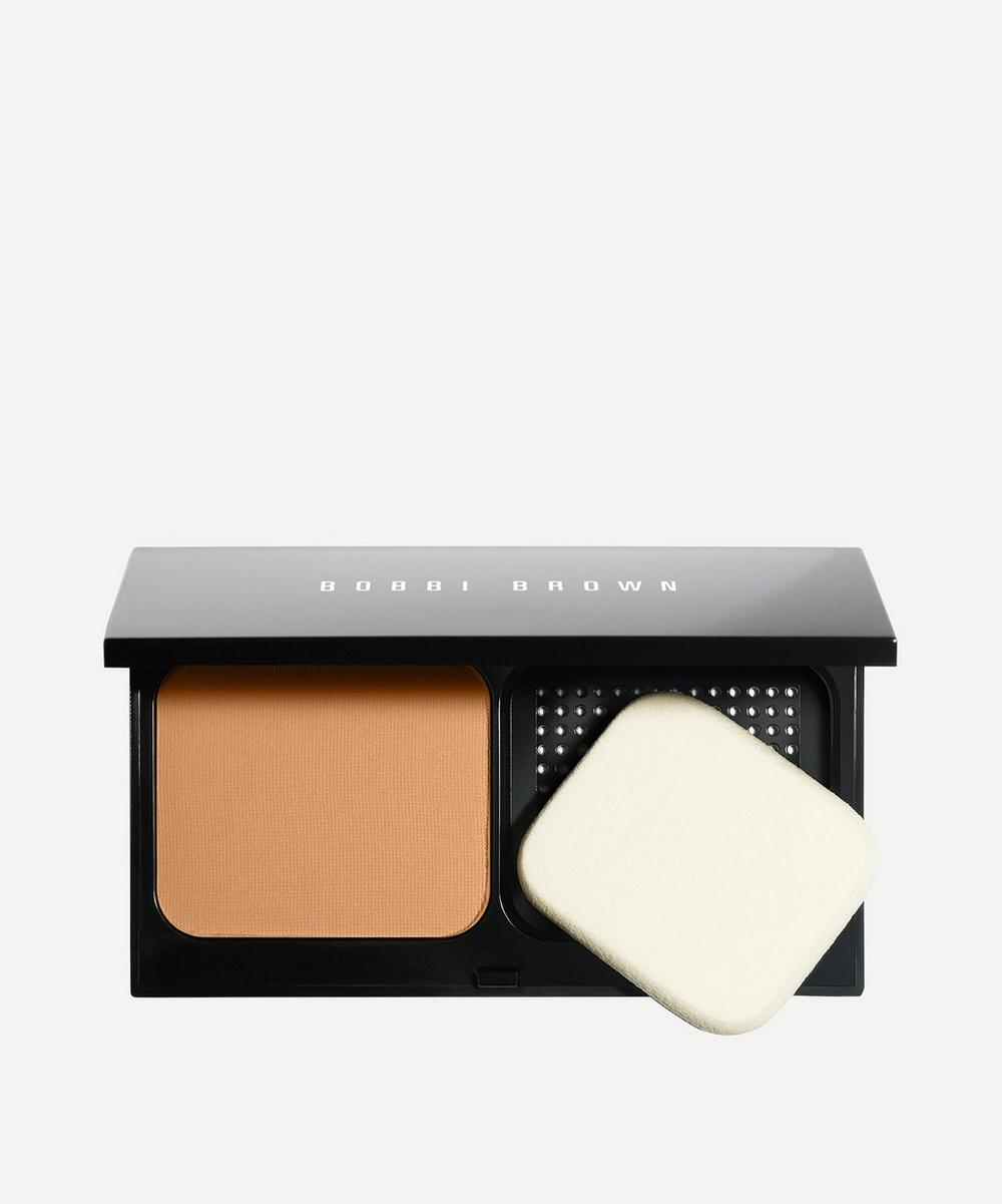 Skin Weightless Powder Foundation