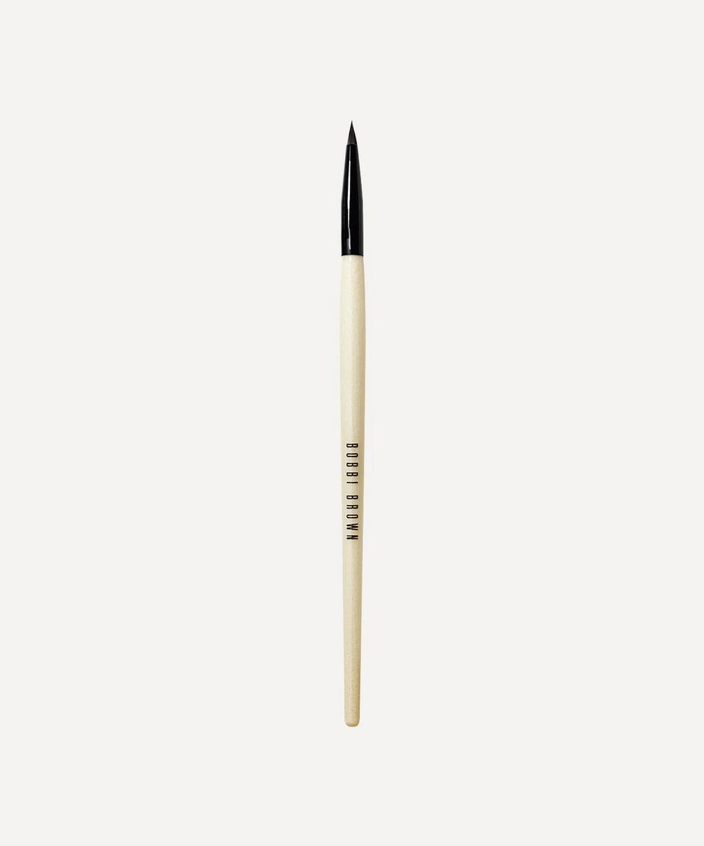 Ultra-Precise Eye Liner Brush