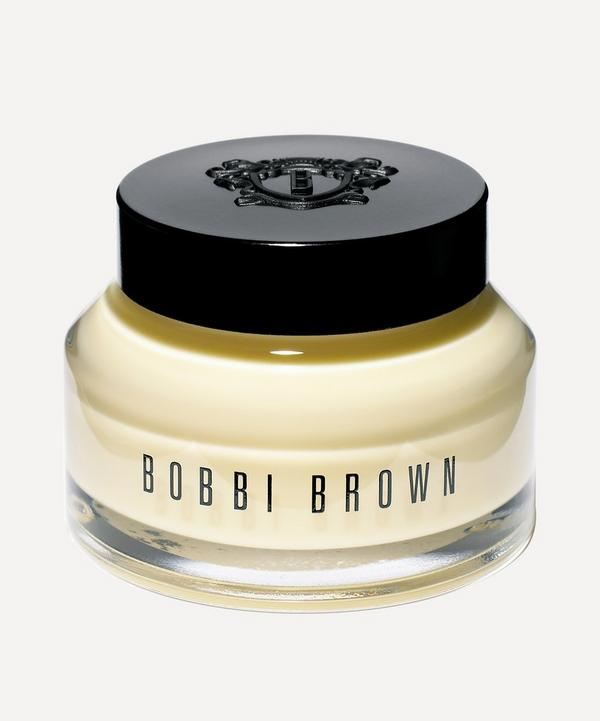 Bobbi Brown - Vitamin-Enriched Face Base 50ml