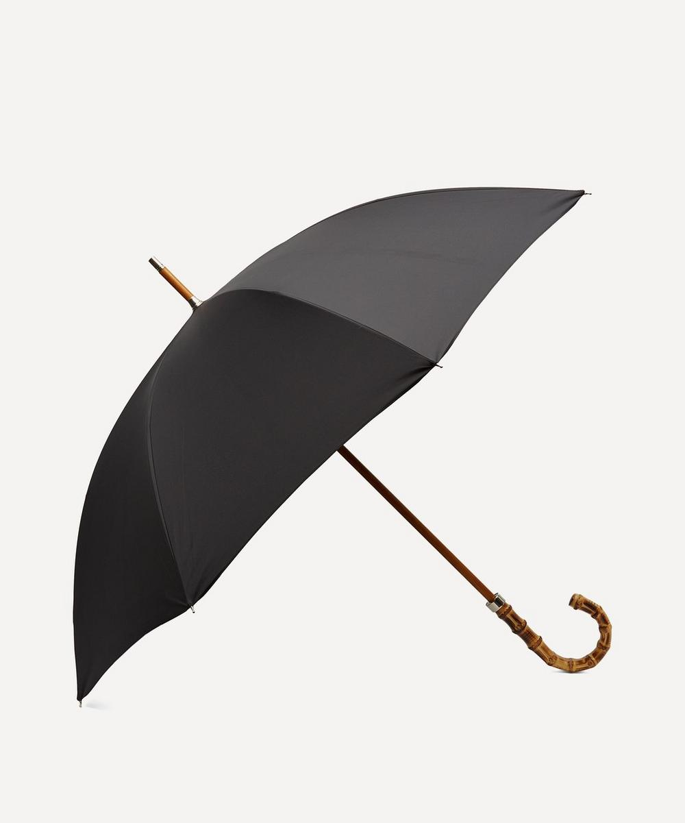London Undercover - City Gent Whangee Handle Umbrella