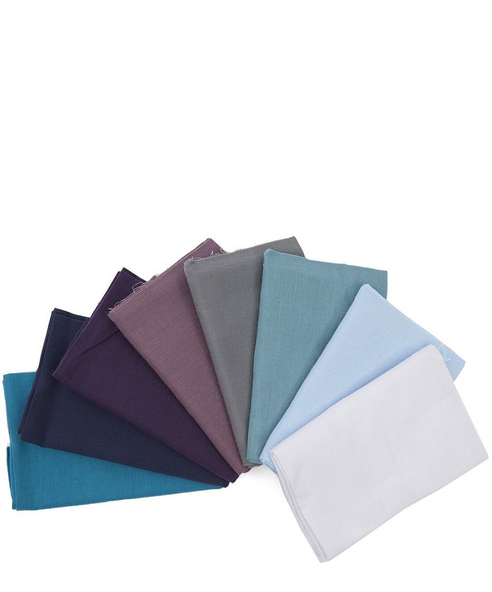 Fat Quarters Cotton Bundle