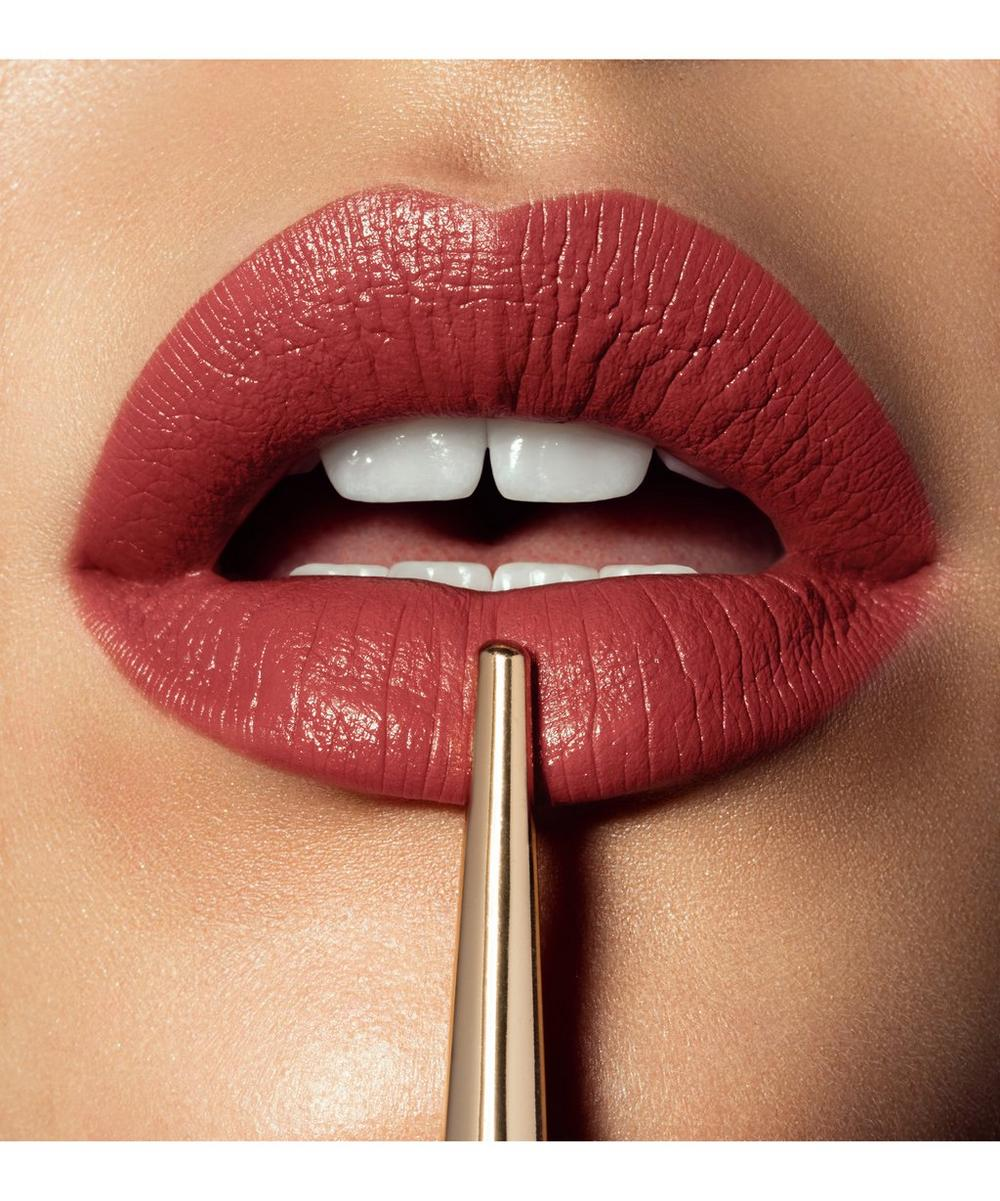 Confession Ultra Slim High Intensity Refillable Lipstick