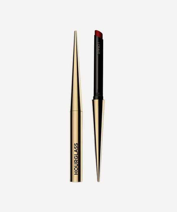 Hourglass - Confession Ultra Slim High Intensity Refillable Lipstick