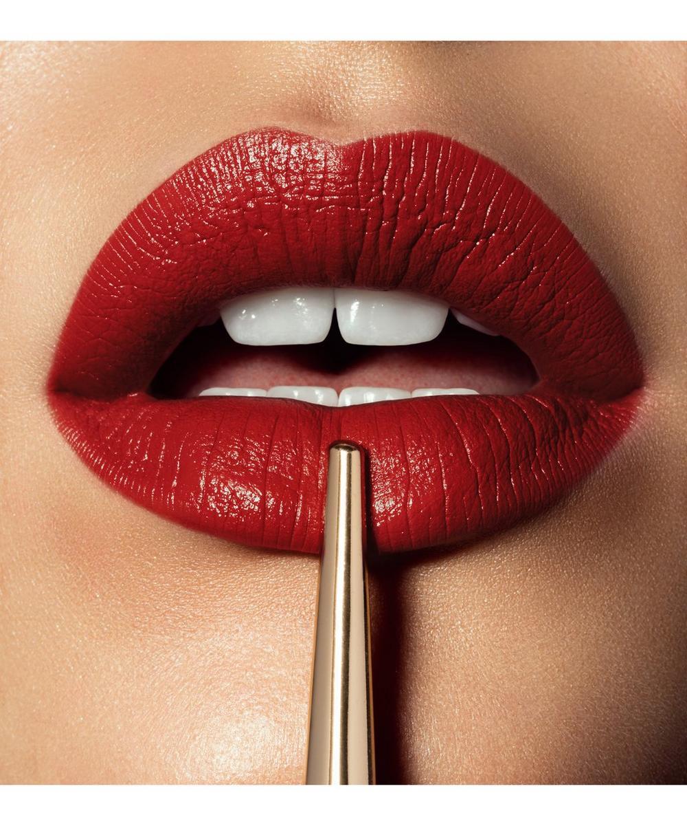 Confession Lipstick