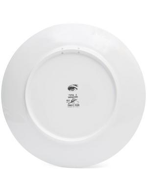 Wall Plate No. 191