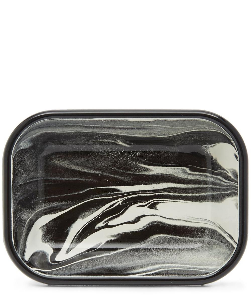Marble Small Baking Dish