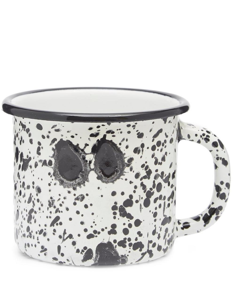 Monochrome Mug