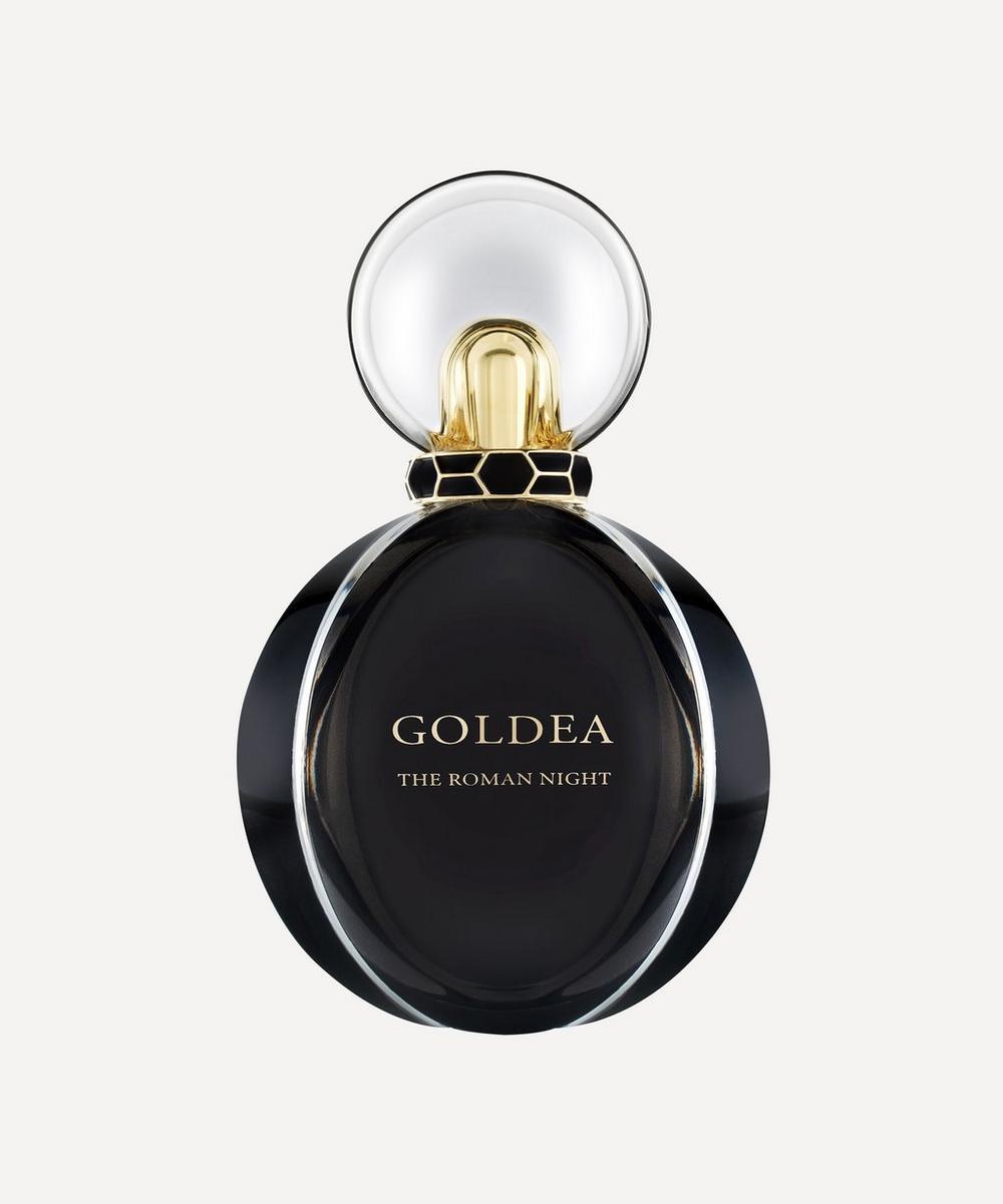 Goldea The Roman Night Eau de Parfum 50ml