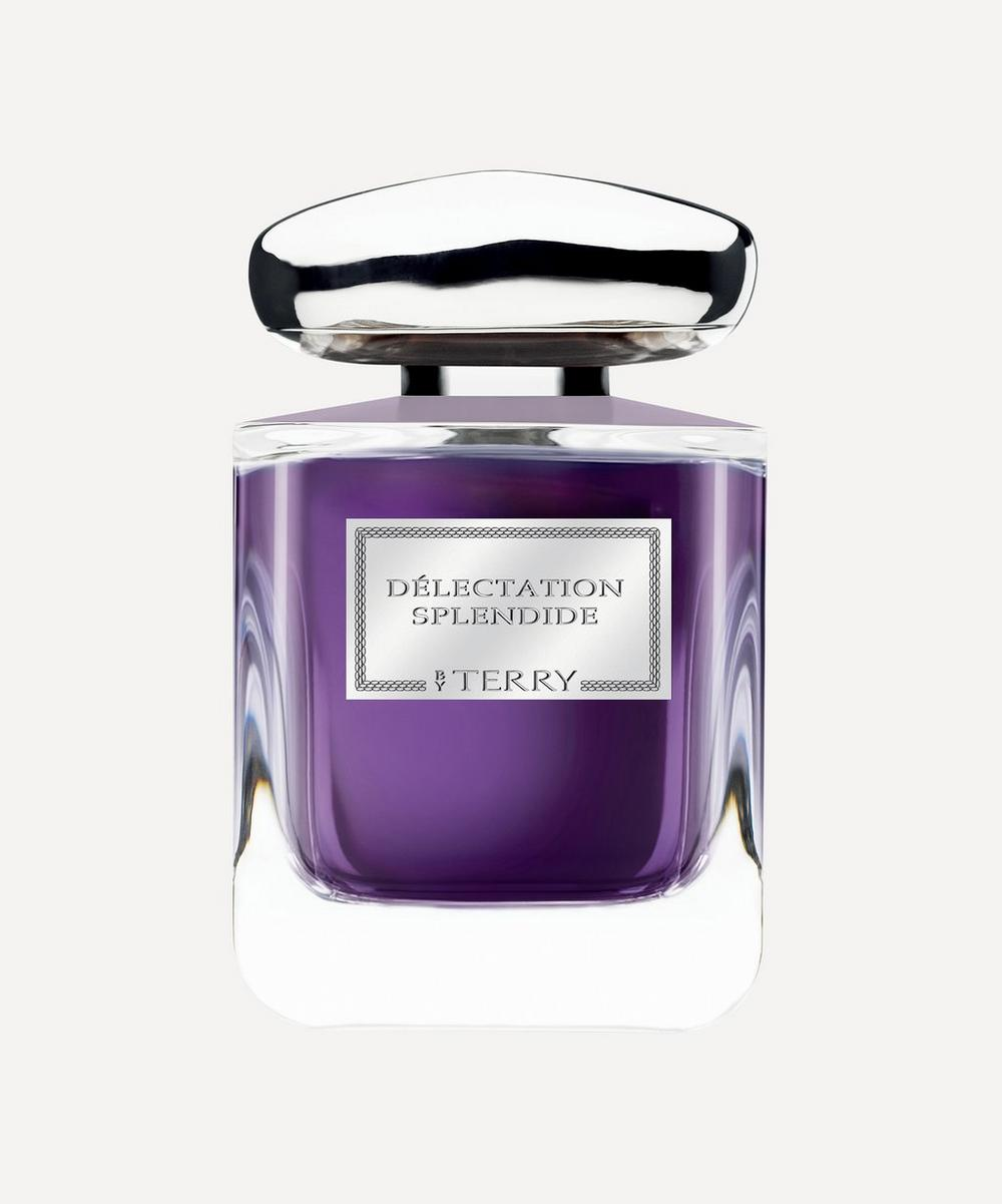 Delectation Splendide Eau de Parfum 100ml
