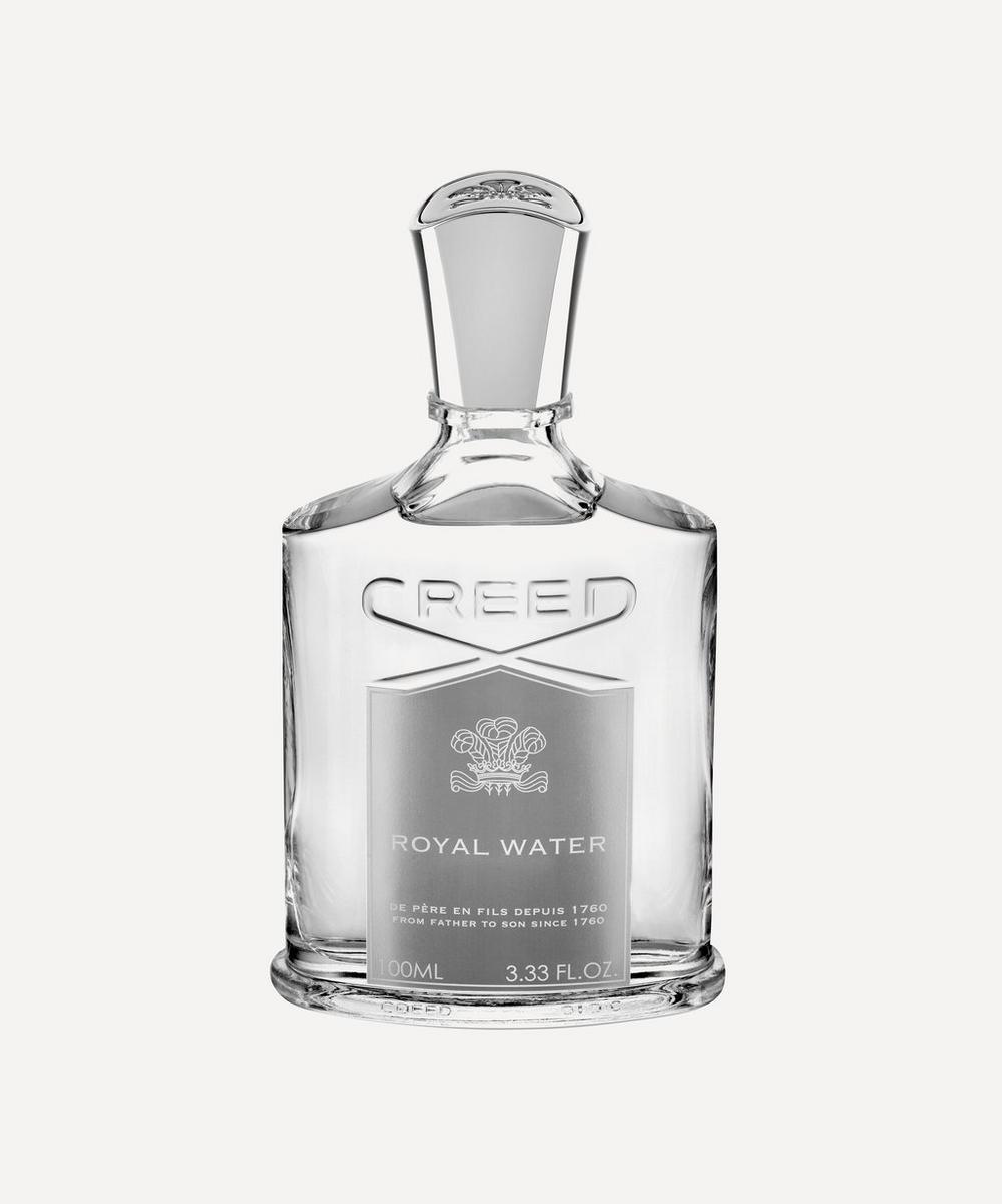Royal Water Eau De Parfum 100Ml