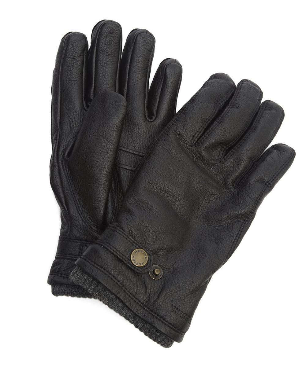 Hestra Gloves UTSJO GLOVES 8-10