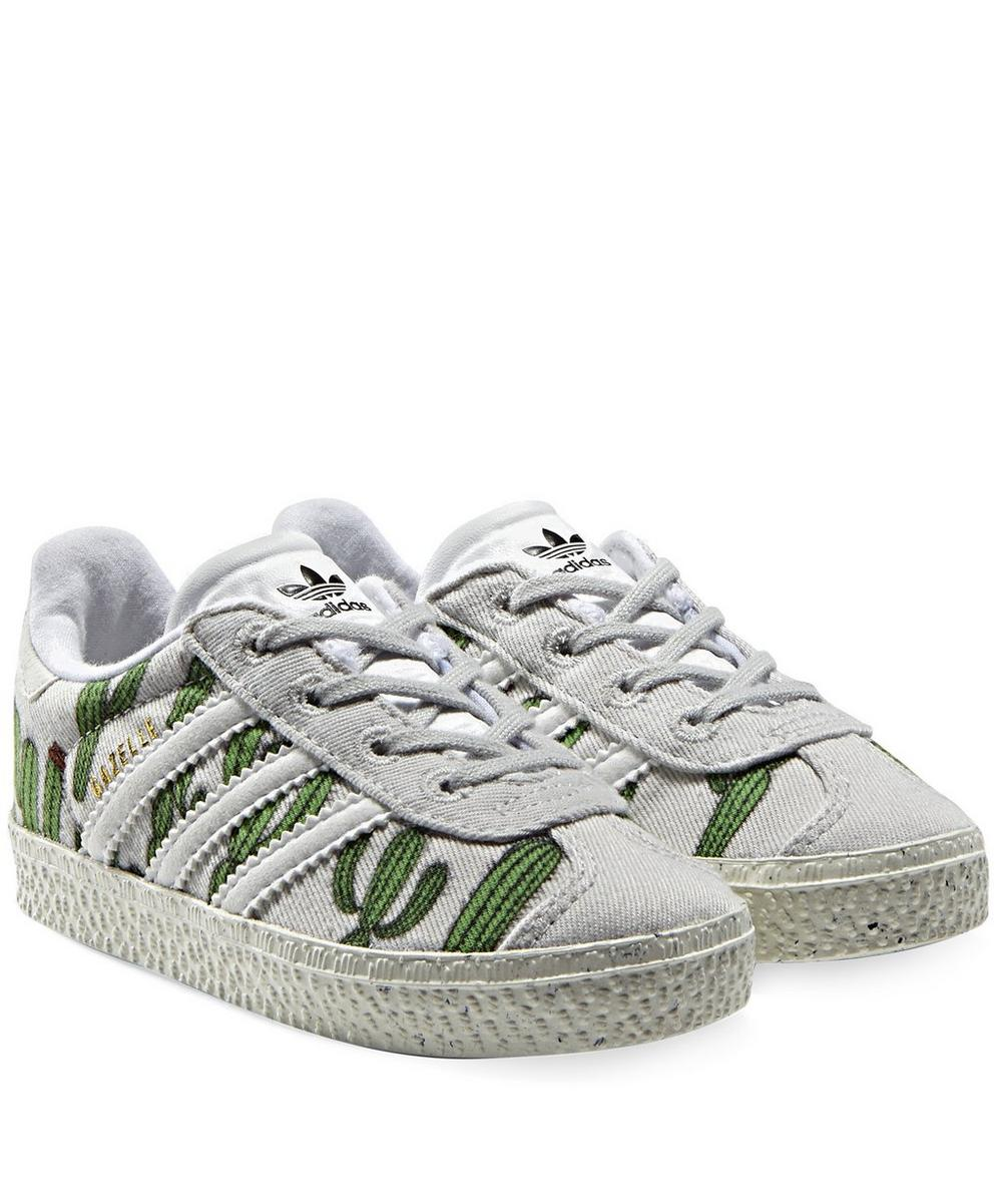 CapTurun Mini Adidas Rodini Cactus Shoes 1cFlKJ