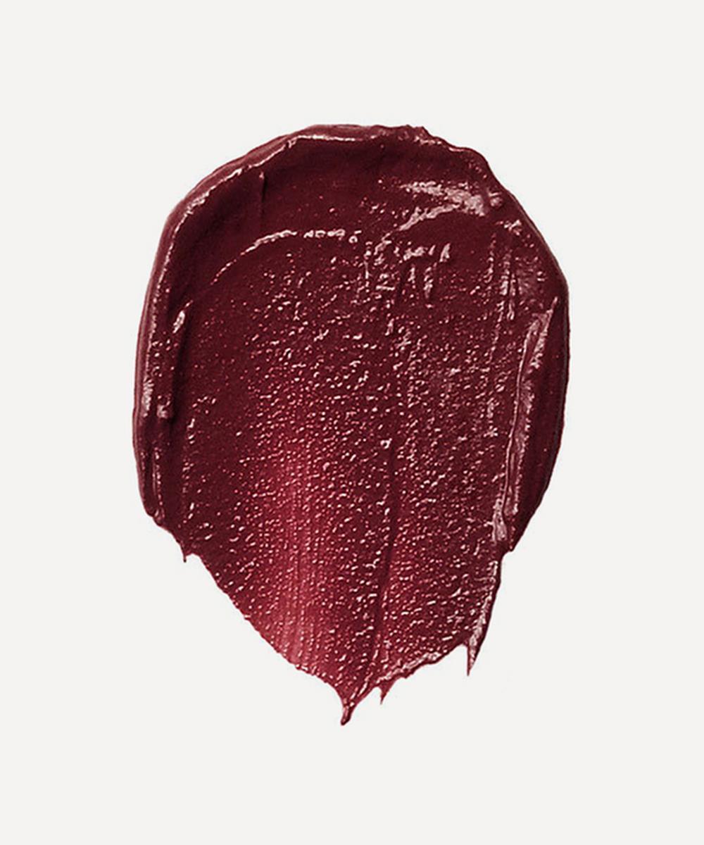 Luxe Lip Colour
