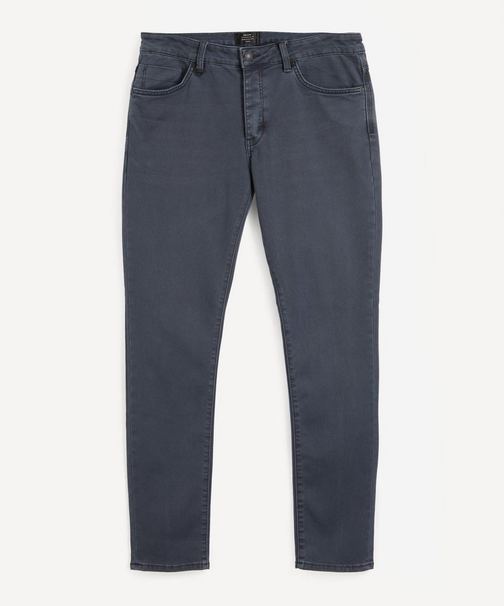 Neuw - Lou Slim Liberte Jeans