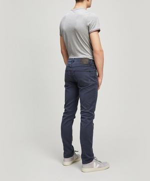 Lou Slim Liberte Jeans