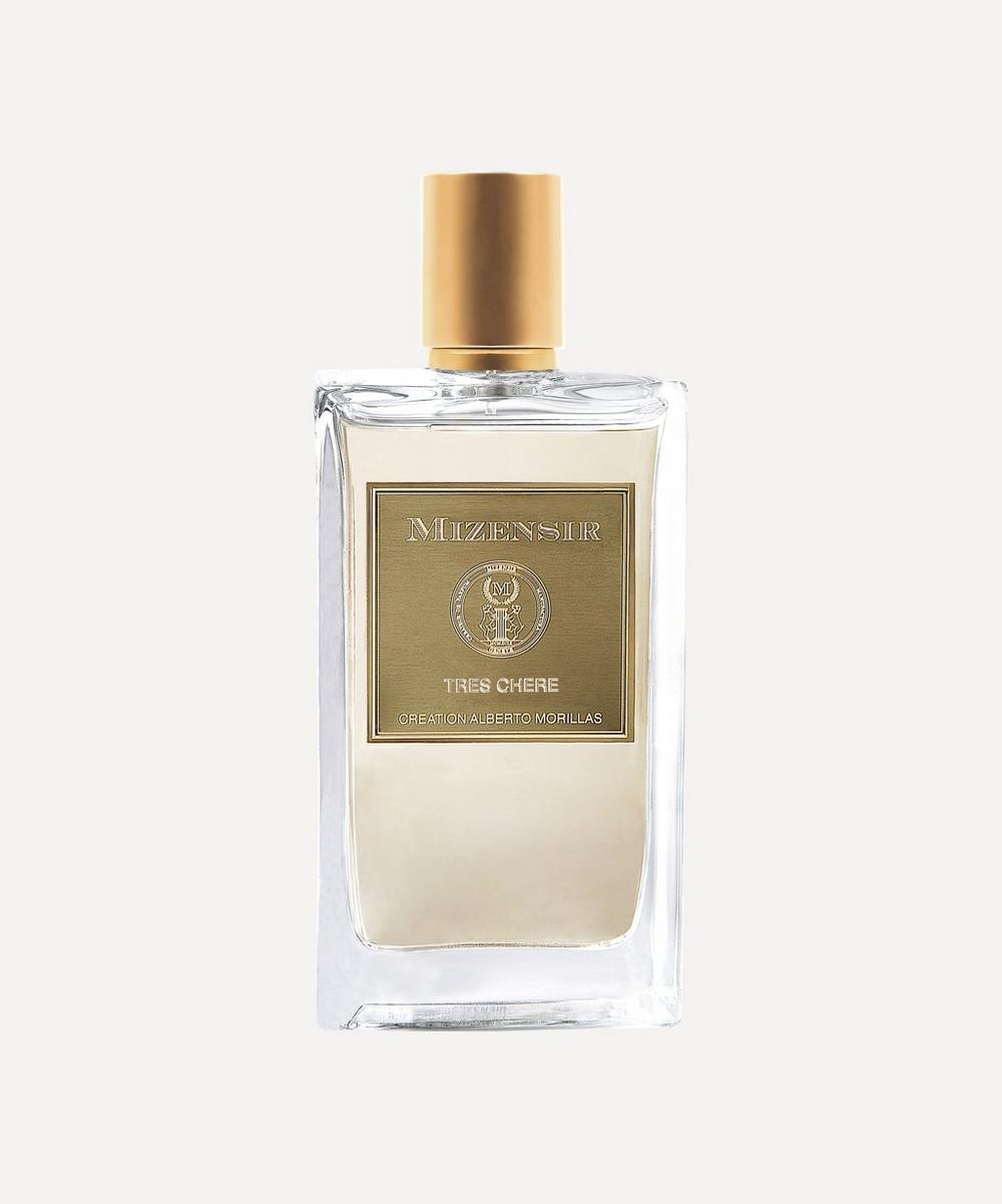 Très Chère Eau de Parfum 100ml