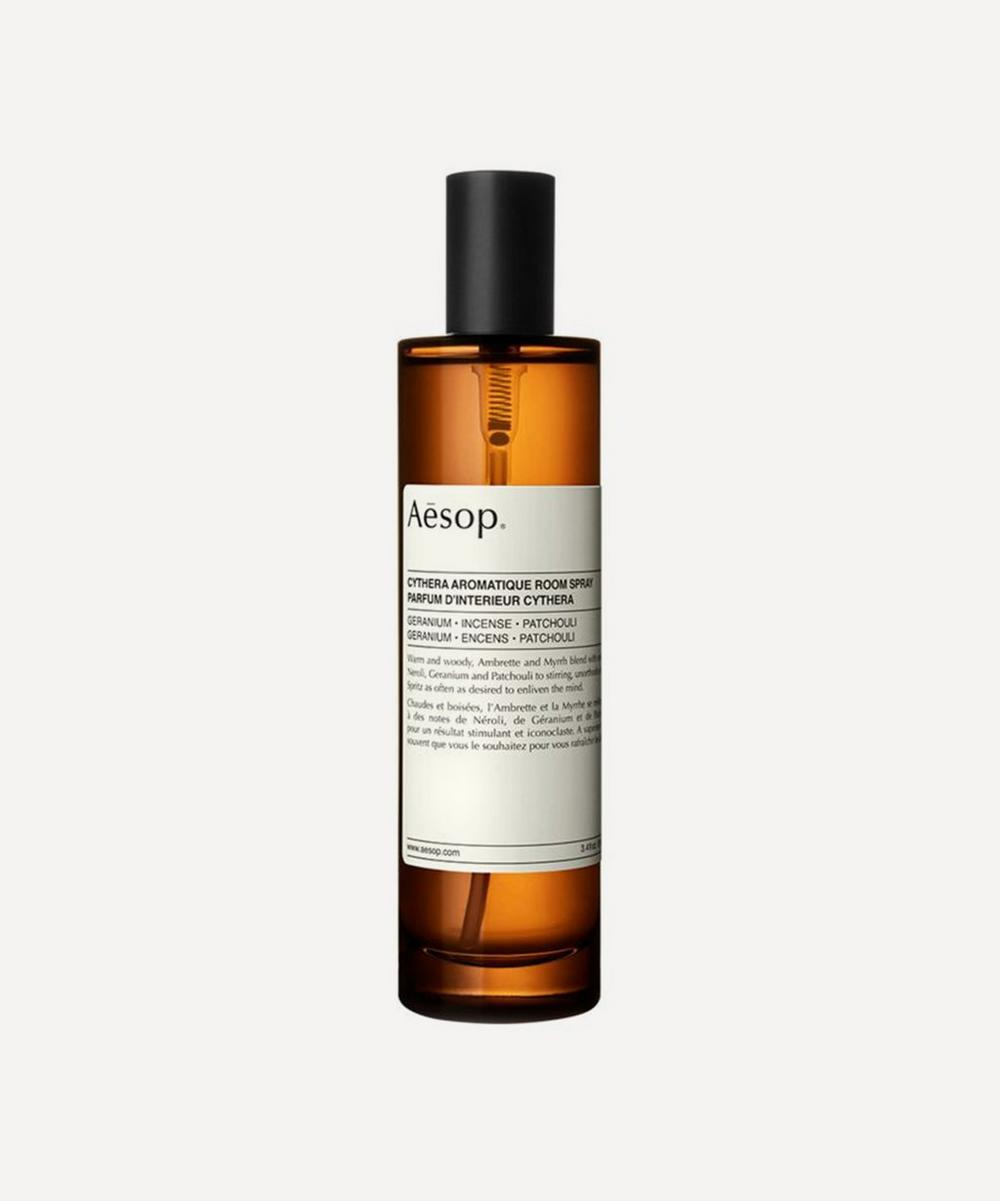 Cythera Aromatique Room Spray 100Ml