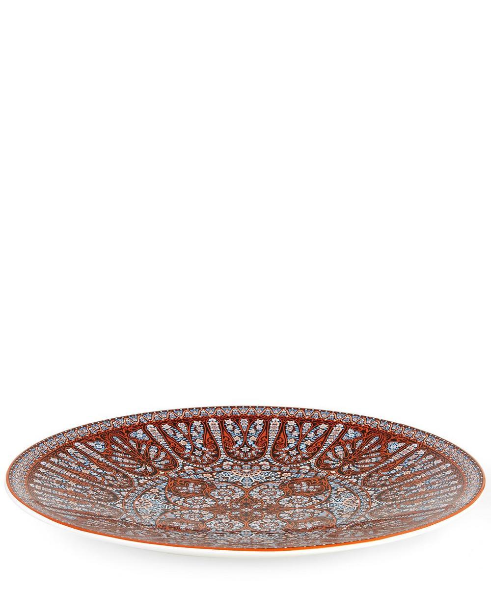 Aurora Large Bowl