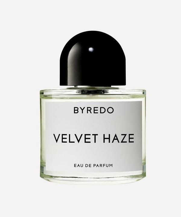 Byredo - Velvet Haze Eau de Parfum 50ml