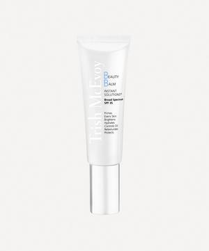 Instant Solutions Beauty Balm SPF 35 55g