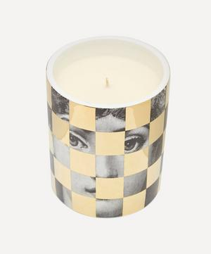 Scacco Otto Scented Candle 300g