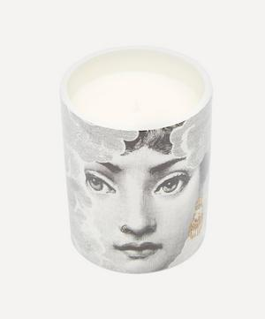 Nuvola Mistero Scented Candle 300g