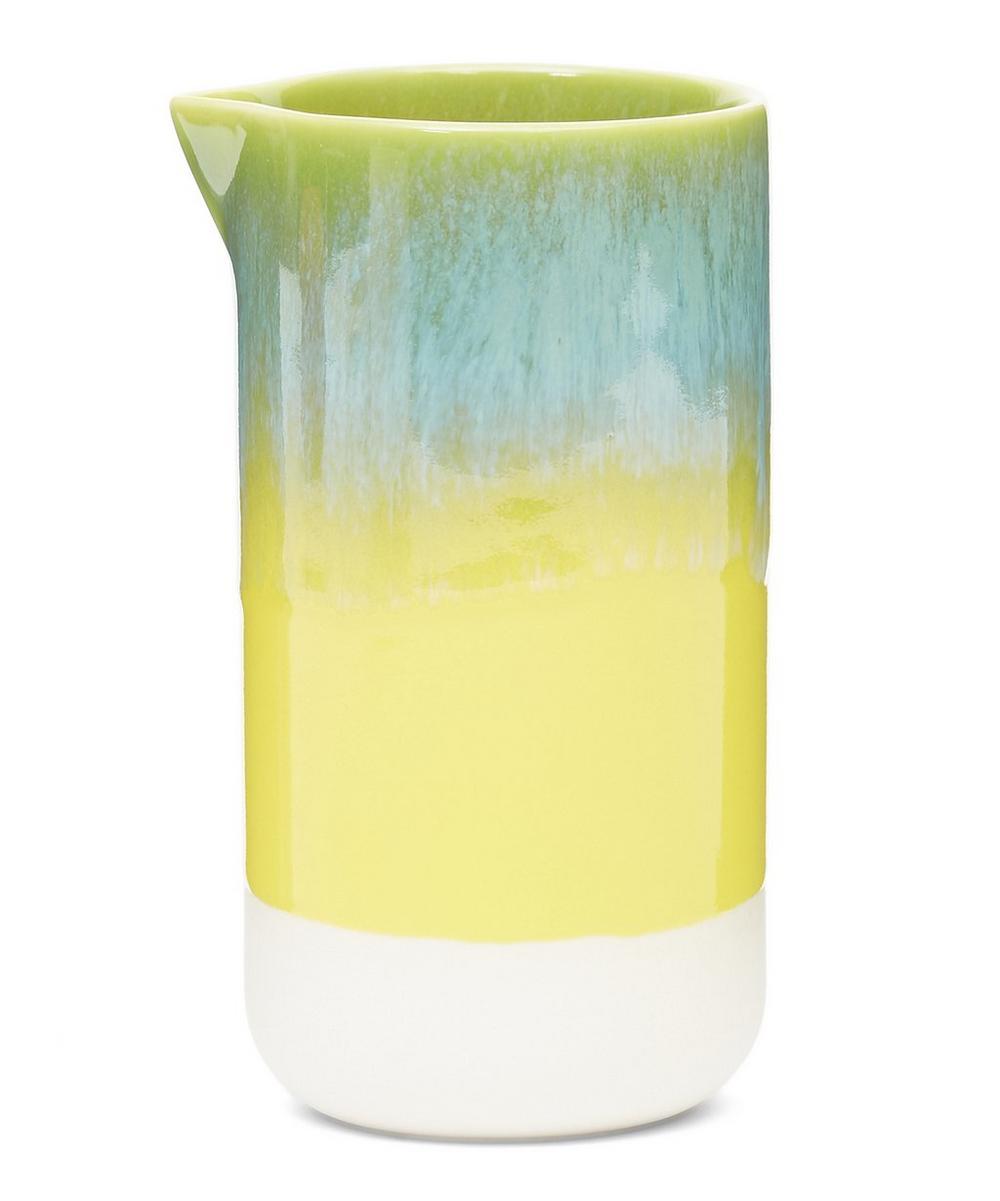 Splash Jar