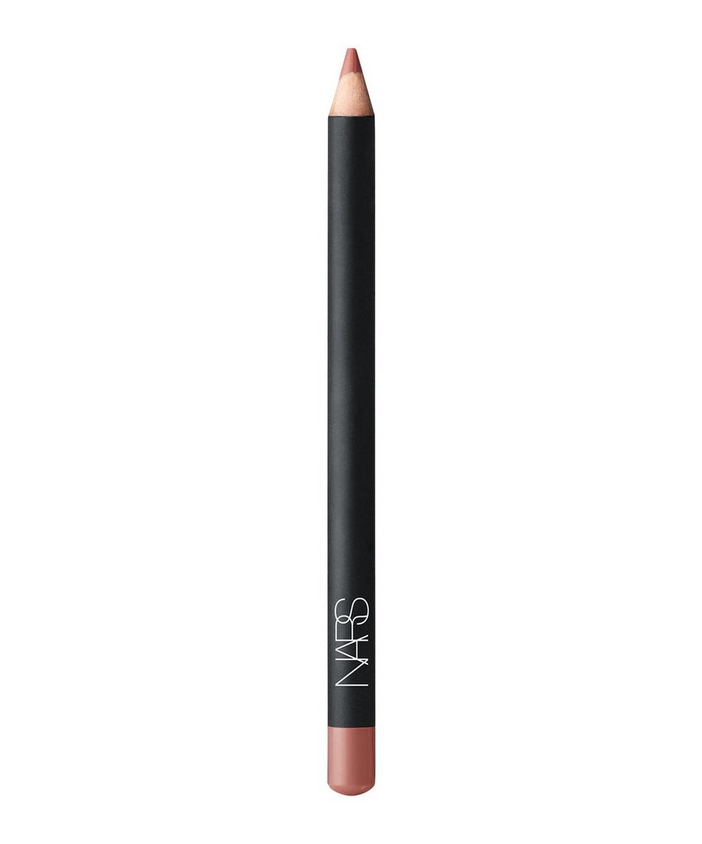 Precision Lip Liner