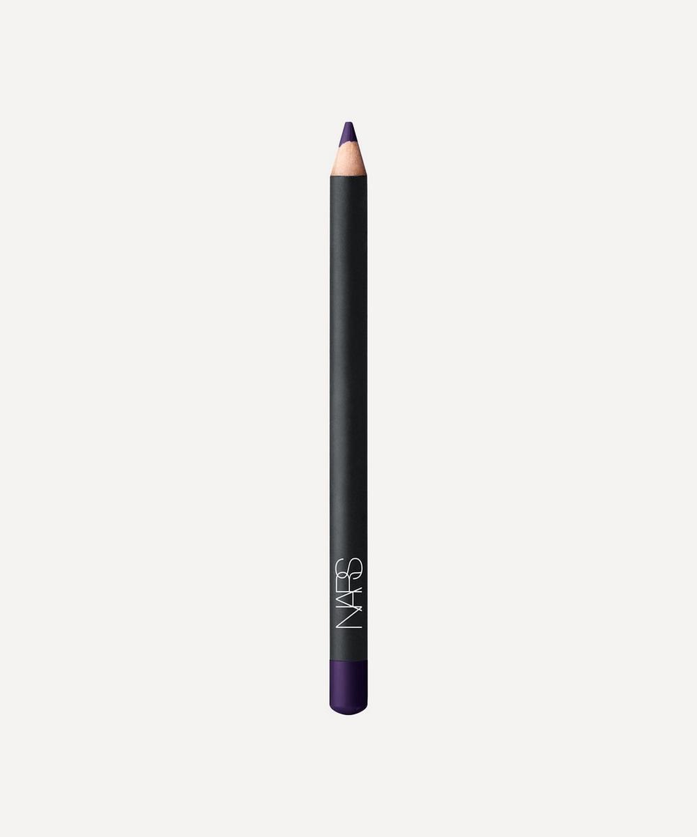 Precision Lip Liner In Star Rockin'