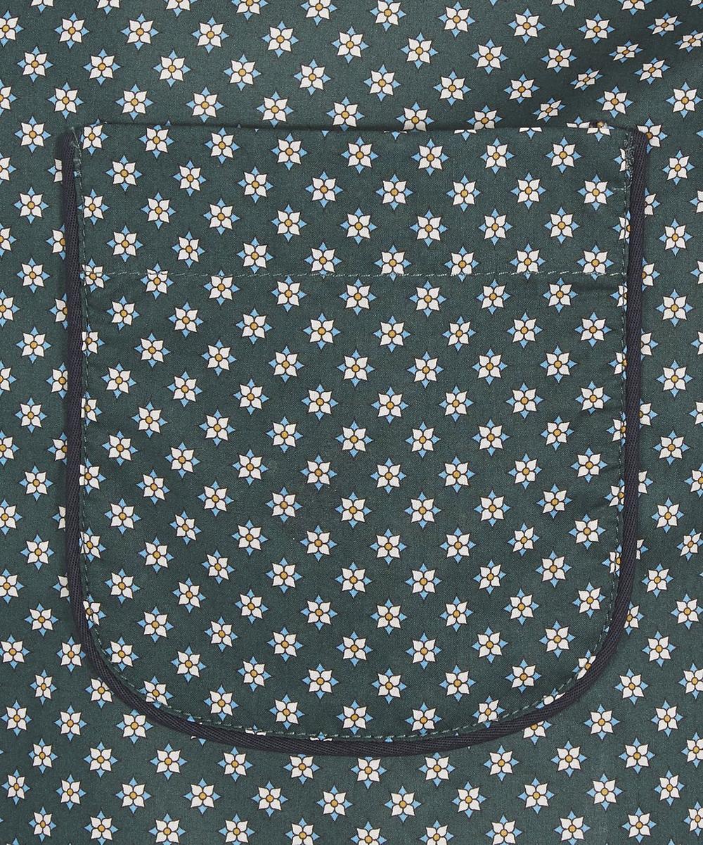 Hawthorne Long Tana Lawn™ Cotton Pyjama Set