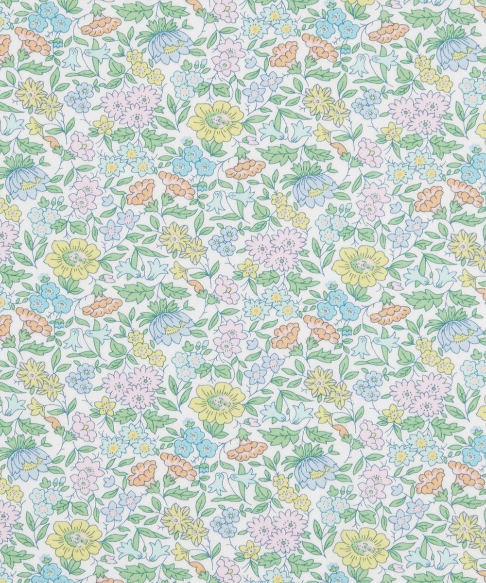 Favourite Flowers Tana Lawn Cotton