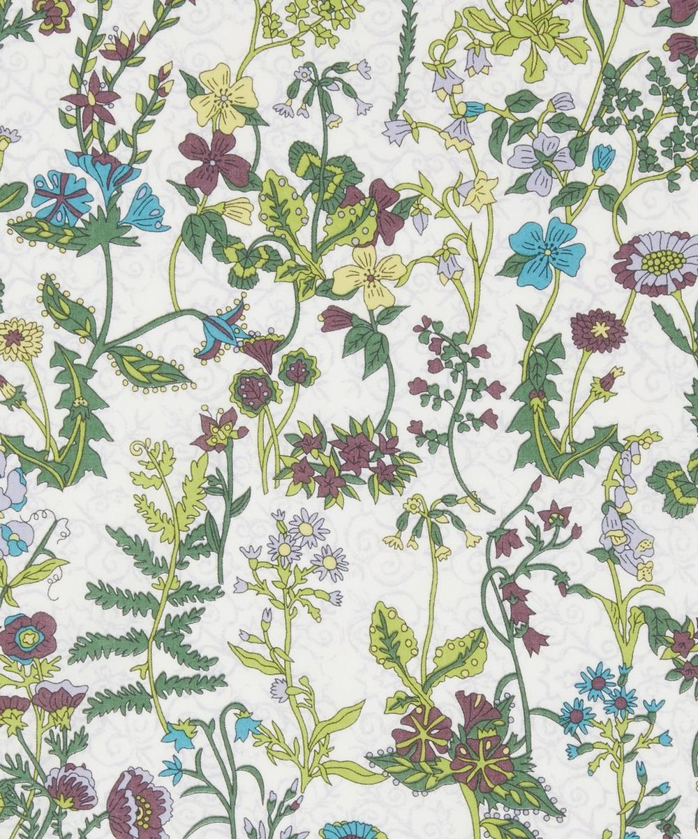Garden Secrets Tana Lawn Cotton