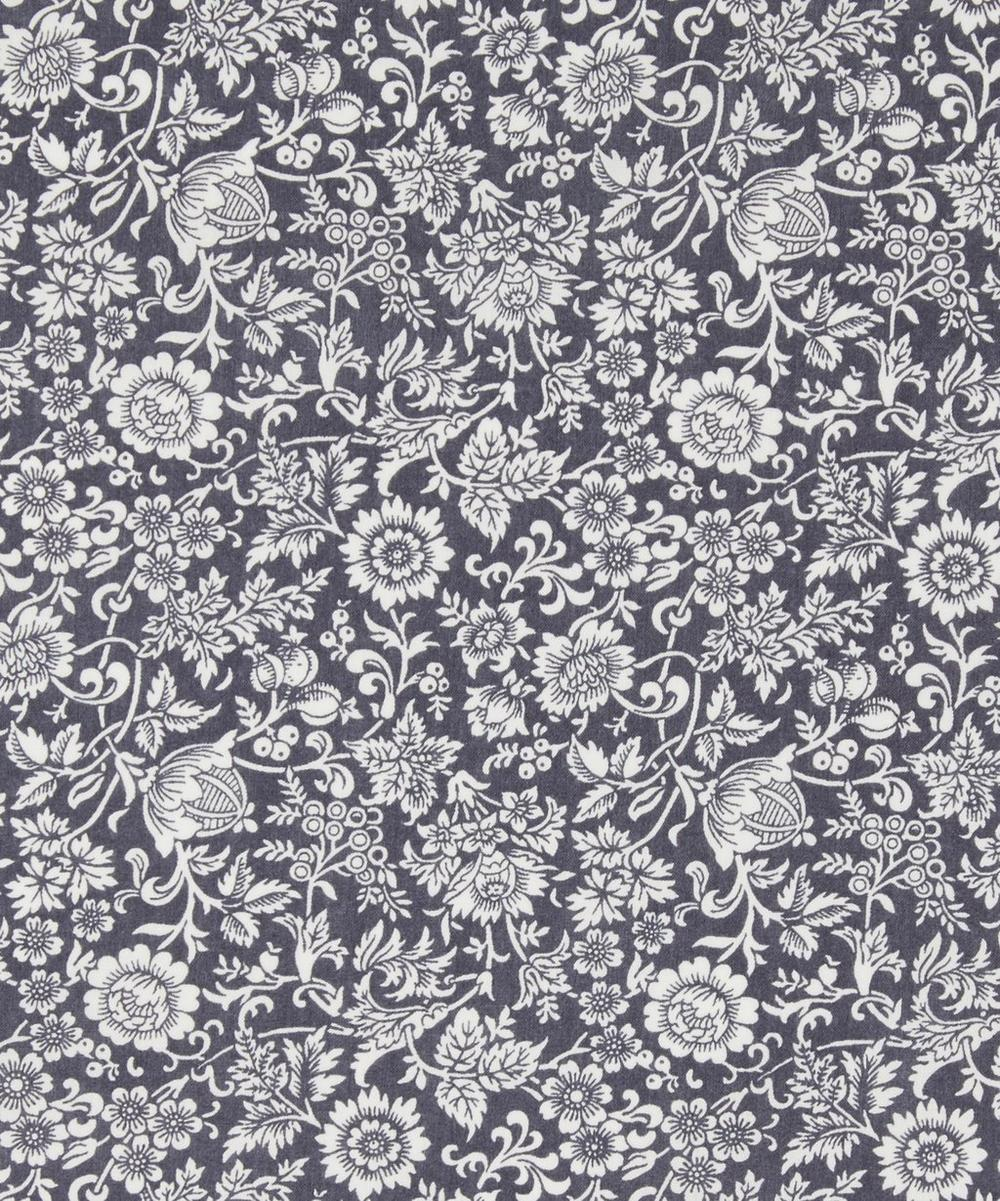 Kelmscott Garden Tana Lawn Cotton