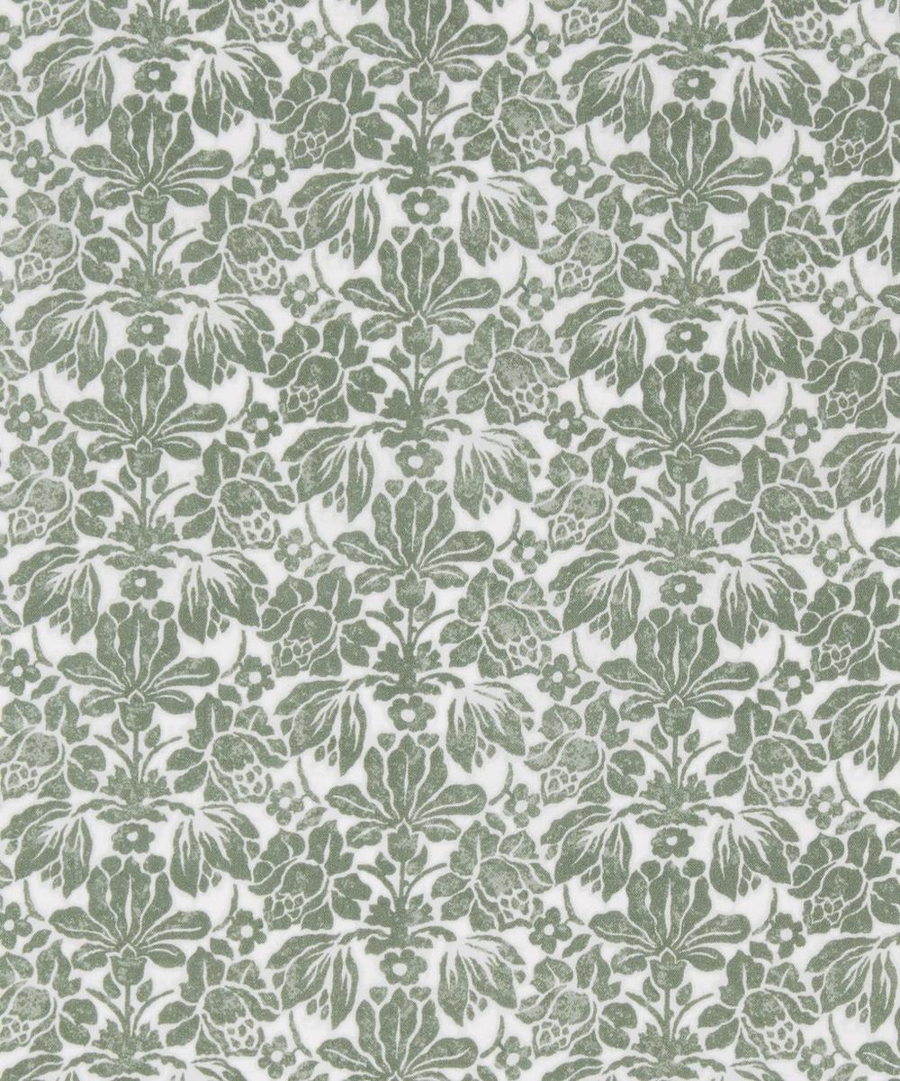 Eden Tana Lawn Cotton