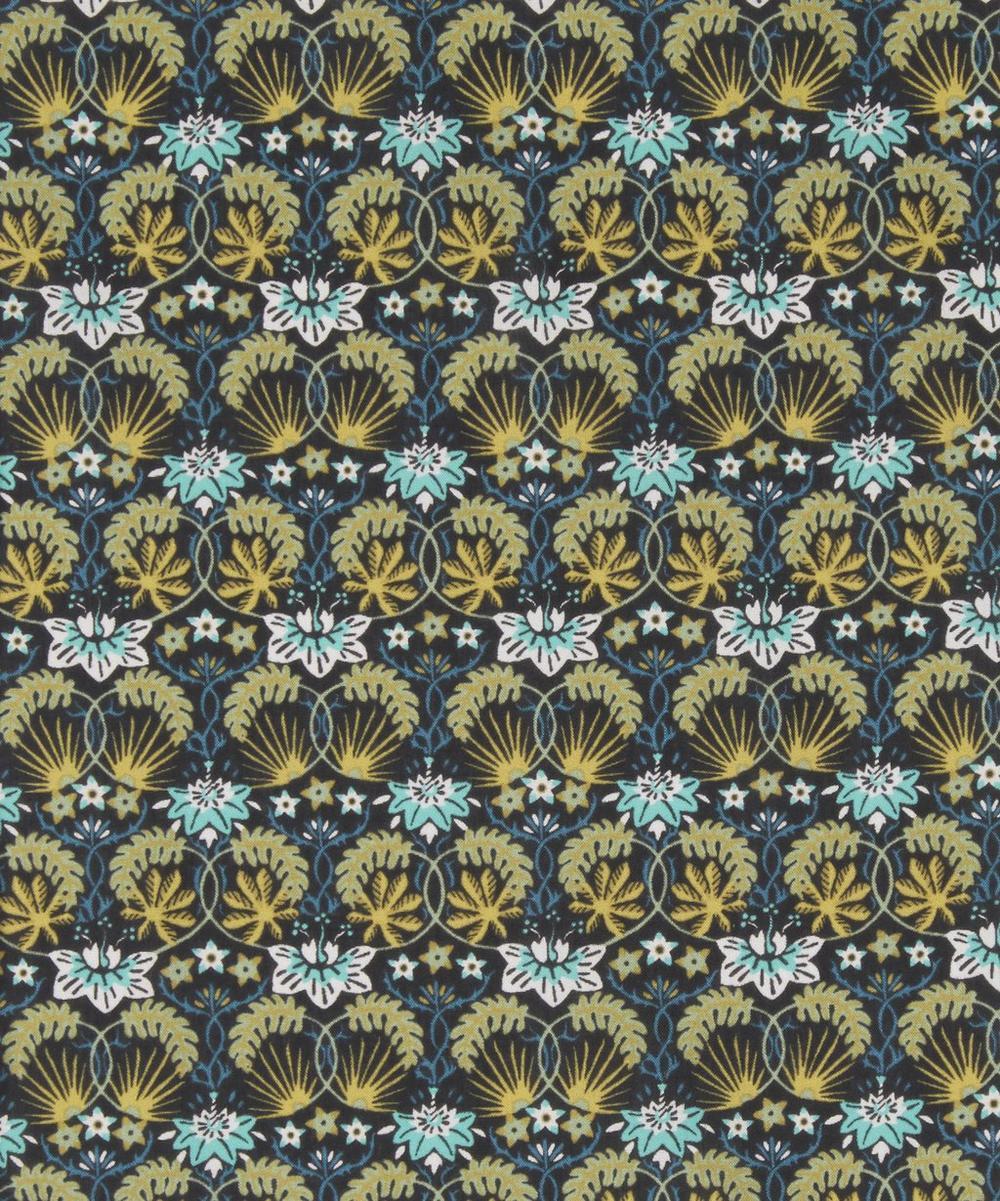 Mallow Tana Lawn Cotton