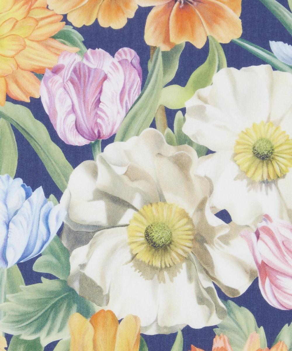Meadow Melody Tana Lawn Cotton