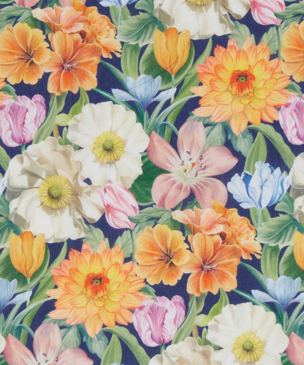 Meadow Melody Small Tana Lawn Cotton
