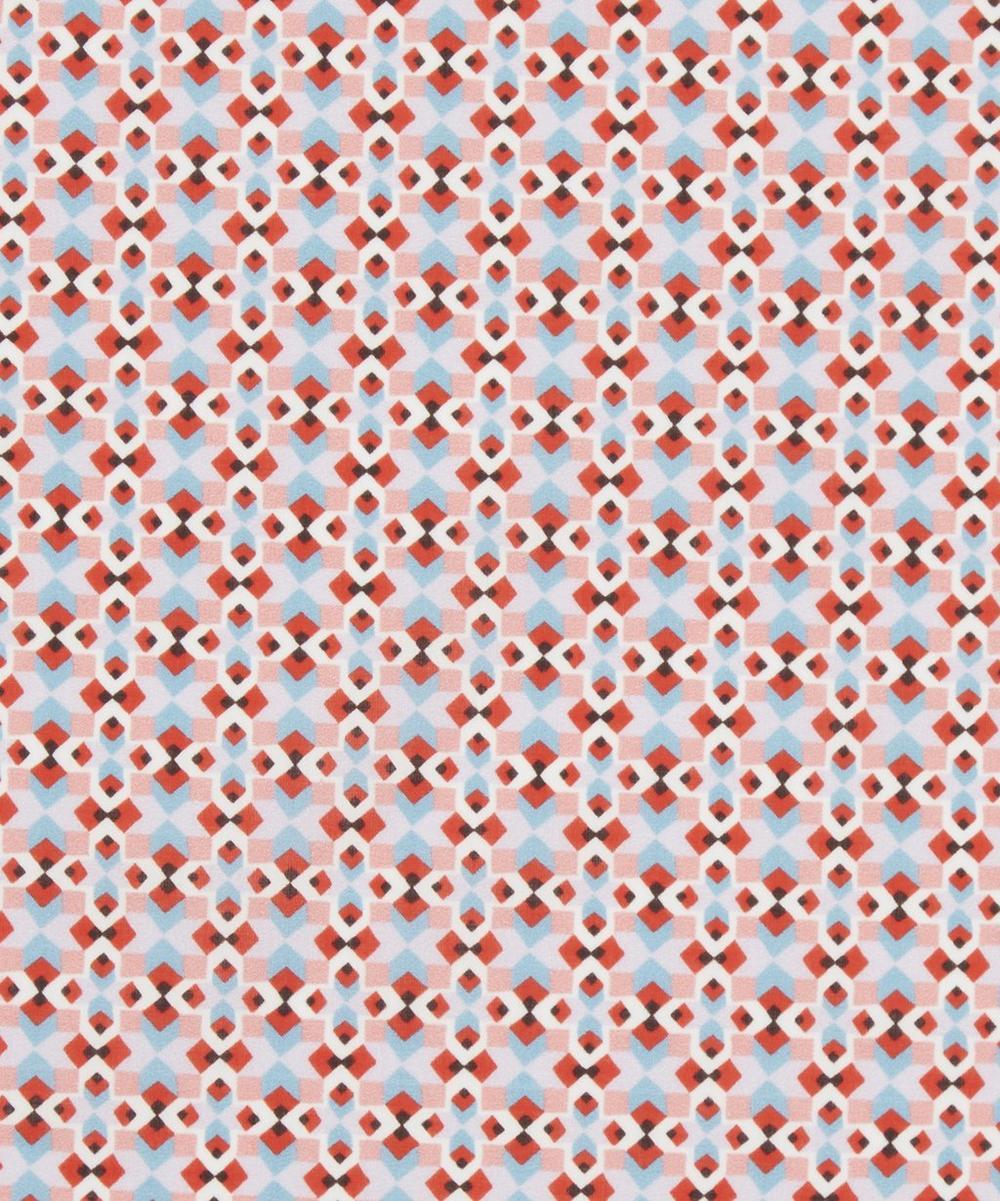 Tempo Tana Lawn Cotton