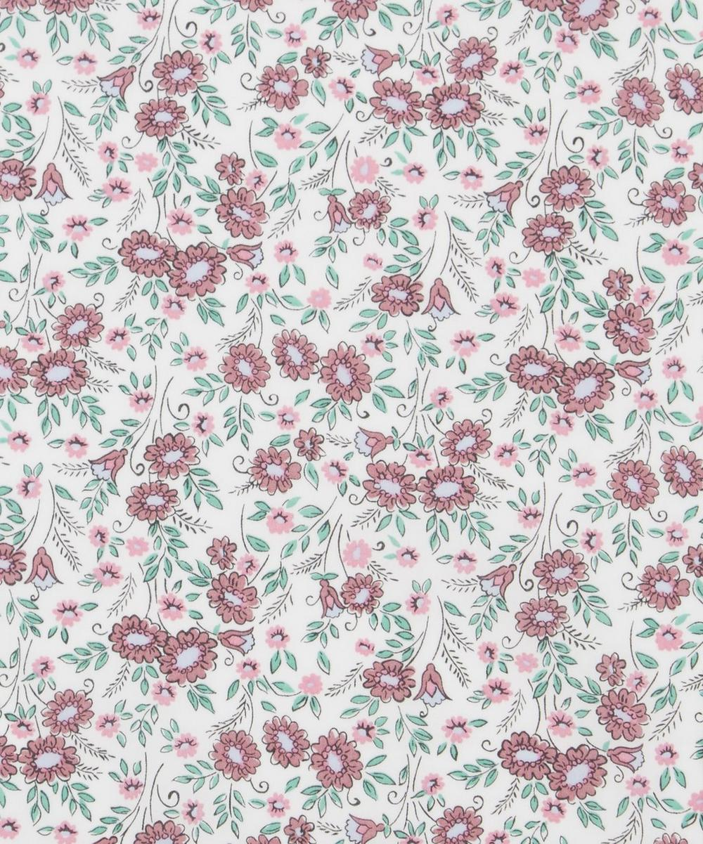 Alpine Daisy Tana Lawn Cotton