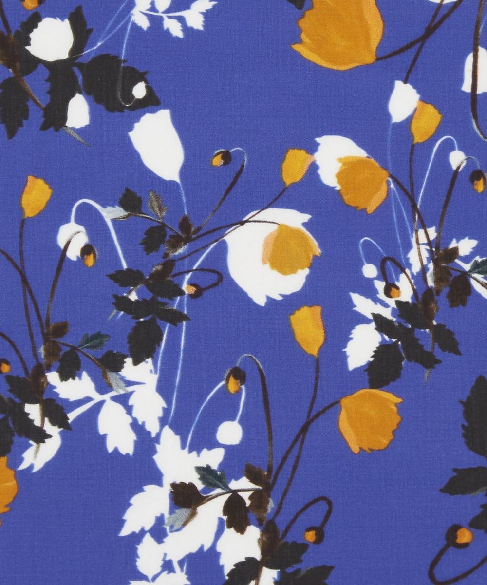 Poppy Dream Tana Lawn Cotton