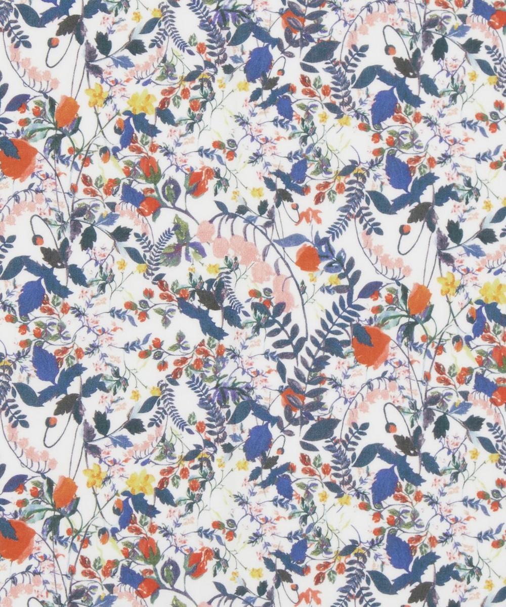 Heidi Meadow Tana Lawn Cotton