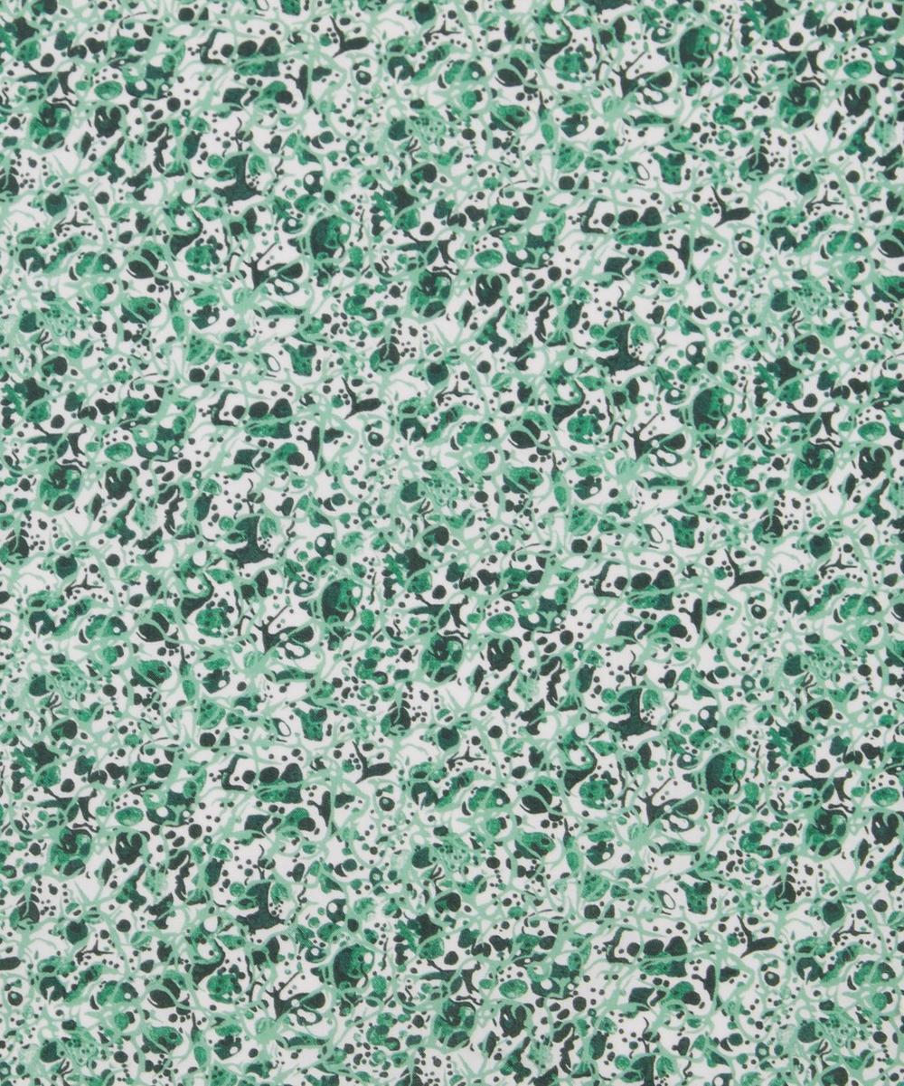 Dapple Tana Lawn Cotton