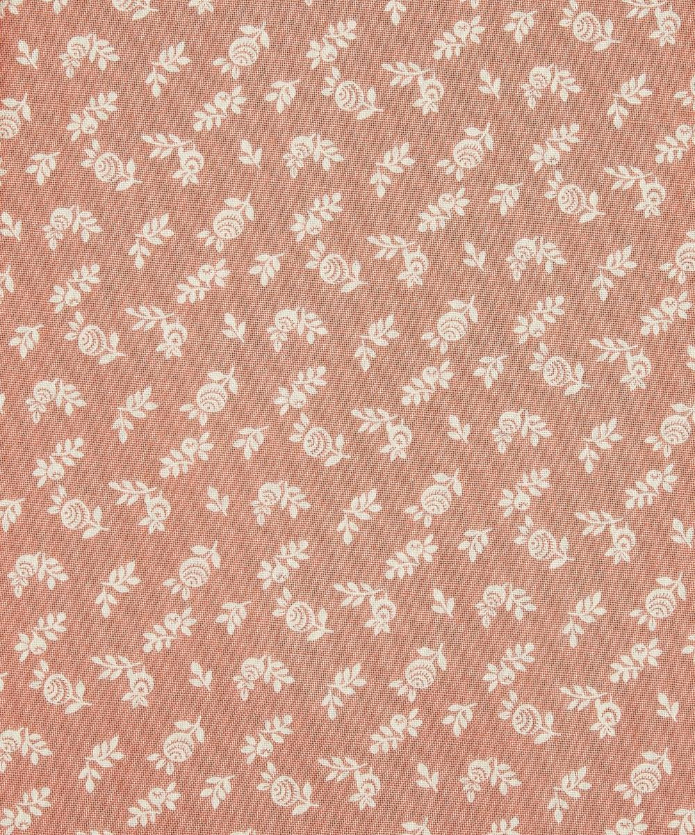 English Berry Lasenby Cotton